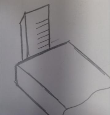 sketch-1542170326841.png