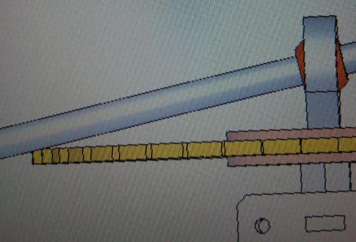 sketch-1542384121661.png