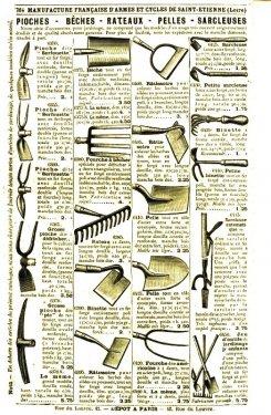 Catalogue Manufrance 1905_72.jpg