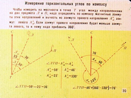 1536215092_24.thumb.jpg.4943f8079d99819d17c3fb535bac6161.jpg