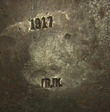 97929464 (4).jpg