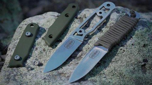 Civilware-Packer-Fixed-Blade-Knife-2018-photo-1.thumb.jpg.8c32920b498fbf853030b092a5cd34c5.jpg