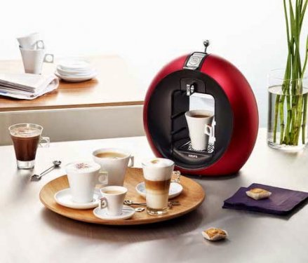 cafetera-krups-circolo-dolce-gusto.thumb.jpg.404663cc442124a74fce8721978dbf82.jpg