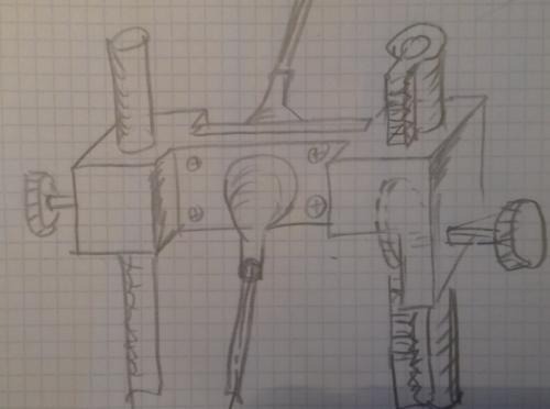 sketch-1543741991198.png