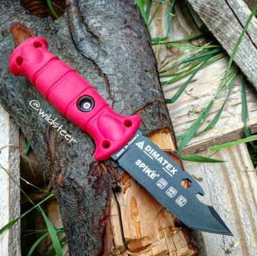 wildsteer_knives_47135865_291968898123033_8140532283474188328_n.jpg