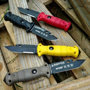 wildsteer_knives_47431530_526722471145234_1672392536544829542_n.jpg
