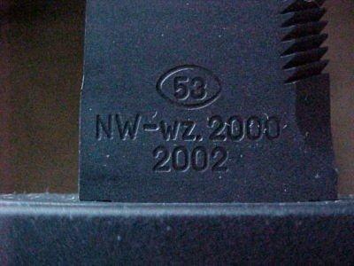 poland-polish-wz2000-wire-cutter_1_ed3326db551d2a0bc3a890e7f4934689 (1).jpg