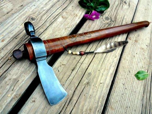 77f24801369a415b4822e6edb46e1122--tomahawk-axe-long-rifle.jpg