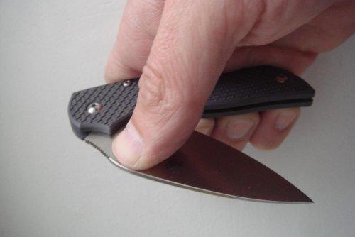 DSC05334.thumb.JPG.6224bbc1fec18a9a6e282c0fb0aa33a1.JPG