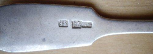 IMGP4841.JPG