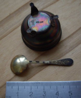 IMGP4869.JPG