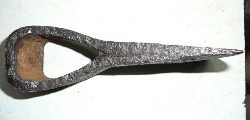 P1400151.JPG