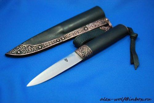 славянский нож4.jpg