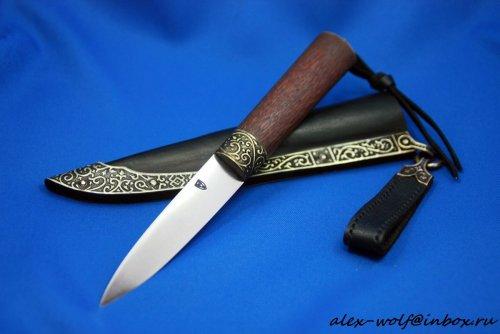 славянский нож1.jpg