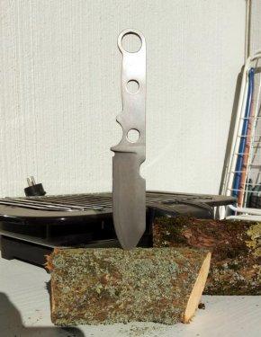нож_2.jpeg