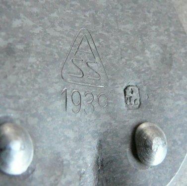 P1400957.JPG