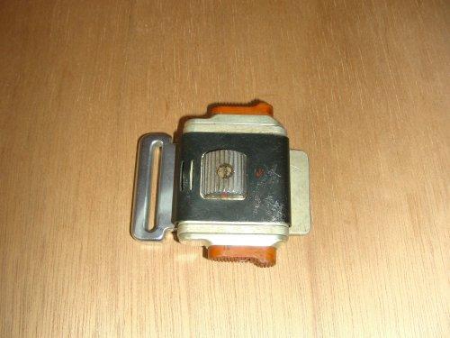 PIC_5370.thumb.JPG.35b9cfa20d9947b932996bd0d905ce79.JPG