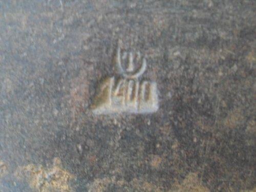 SDC11175.JPG