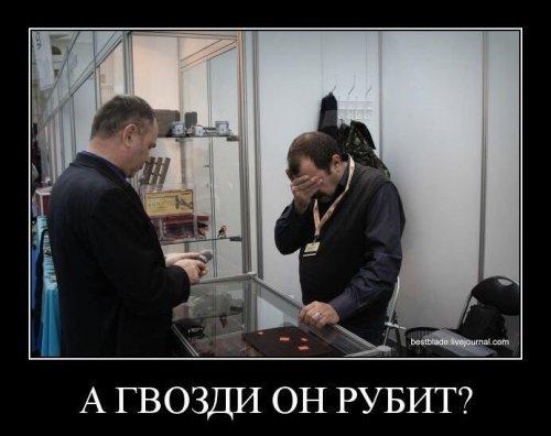 0_mpjU4OXI0.jpg
