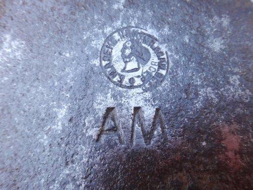 БМ.4.jpg