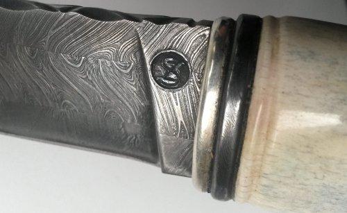 Нож4.jpg