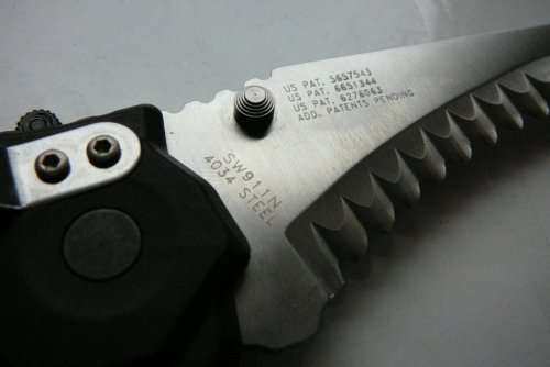 P1410654.JPG