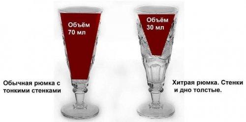 ff1.thumb.JPG.23cf4b464ae269f6b4bb966676858799.JPG
