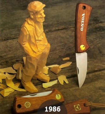 1986-EKAs-Swede-86-a-unique-folding-knife-with-character-made-by-1-piece-of-Wooden-skeleton.jpg.463a3b34c5884474a031fd0499b2fffe.jpg