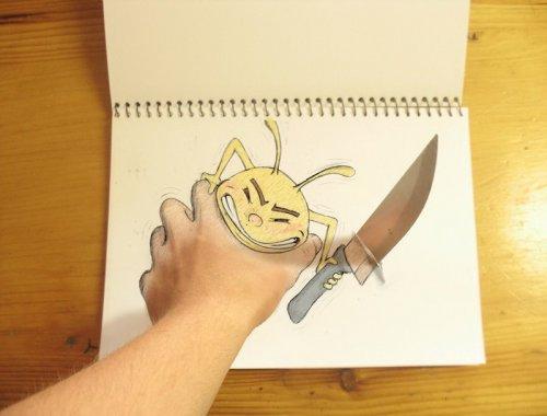 494984463_drawn-knife.jpg
