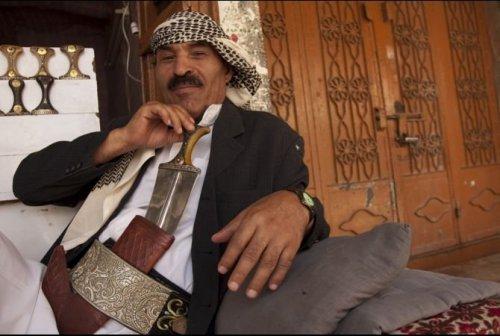 Yemen_10-02-09_Edwards_Jambiya_3_EDIT.jpg