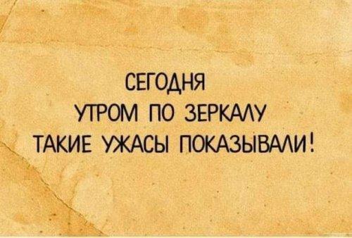 13026431.thumb.jpg.9aedfa73d16f9206f35d7f6dcf129b3f.jpg