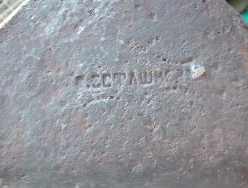 DSCN0472.JPG