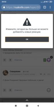 Screenshot_2019-05-14-20-52-54-208_com.android.chrome.thumb.png.1aa5bd67cb253f8575bb8e49542c3cac.png