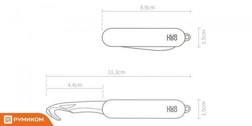 huo_hou_mini_knife_18.jpg