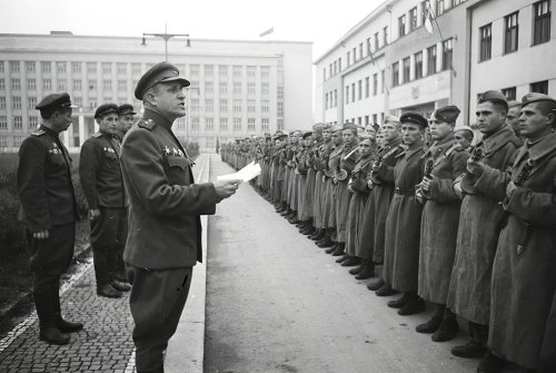 Uzjgorod_1944.jpg