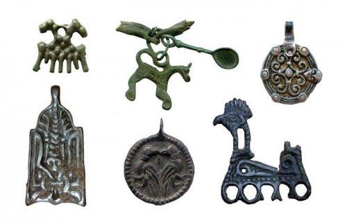 amulet-slavs-rus.jpg