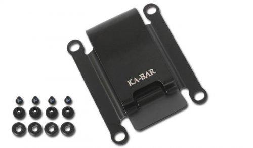 eng_pl_Ka-Bar-1480CLIP-Metal-Belt-Clip-for-TDI-Knives-3091_1.jpg