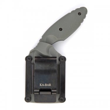 ka-bar-kb1480clip-tdi-metal-belt-clip.jpg