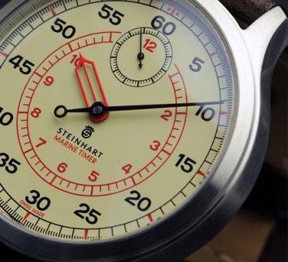 steinhart-marine-timer-stainless-steel-07.jpg