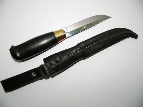 307ФСАП (1).JPG