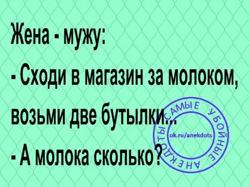 IMG_20190720_220114.thumb.jpg.bf10ed5b35ed521c9e6ed29c85b86c25.jpg