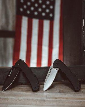 coldsteelknives_66299372_357779511552655_6766867576036065088_n.jpg