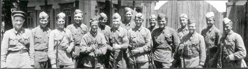 soldaty_1941.6qbteumwgj4skwccgk4wsogoc.ejcuplo1l0oo0sk8c40s8osc4.th.jpeg