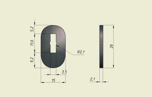 v0-7_guard_short.thumb.jpg.64c625ab62dcbb84384370e8f6603923.jpg