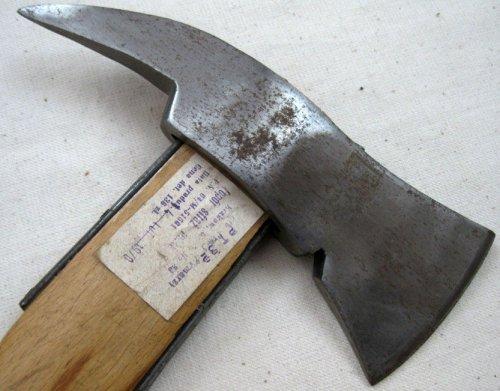 Топор ПЖ малый 1970г в кабуре. 1.jpg
