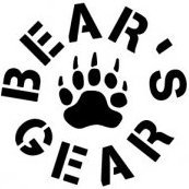 Bear's gear