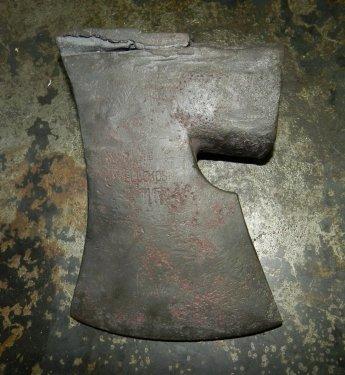 DSCN4743.thumb.JPG.f6f51891cc2bce3edf68e8f9814942c7.JPG