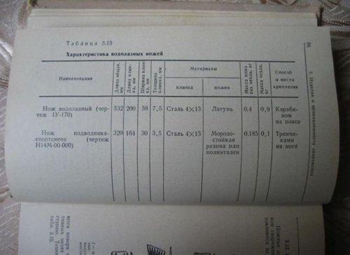 3B9BBCF2-9978-42BC-90CC-8709C55C32F7.jpeg