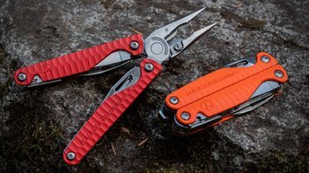 Leatherman-G10-Charge-Plus-Tool-2019-photo-1.jpg.b89acf05b930383e5479e156442b0427.jpg