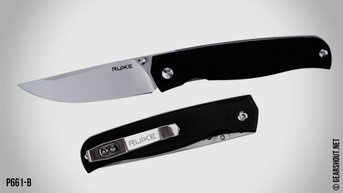 RUIKE-P661-B-EDC-Folding-Knife-2019-photo-1.jpg.eadbfd1c312ebfae046be6ed861c4c2c.jpg